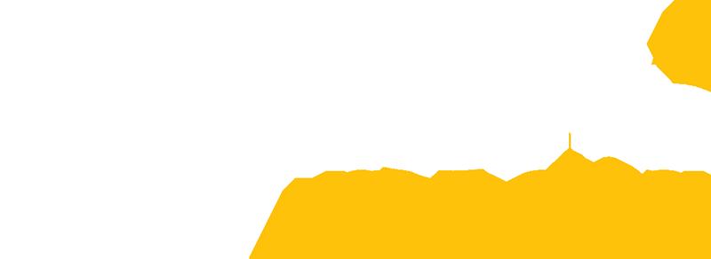 Skylark media